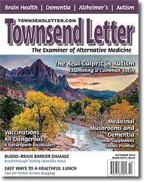 Oct 2014 cover